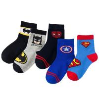 Колготки,носки