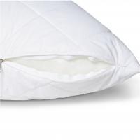 Двухкамерные подушки