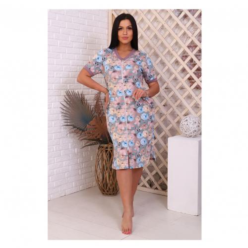 Платье 10490 (Натали)