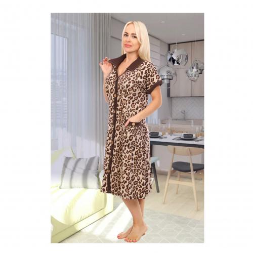 Платье 3496 (Натали)