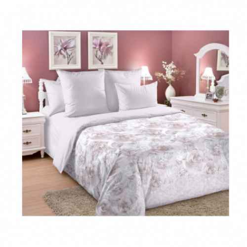 Платье 13604 (Натали)