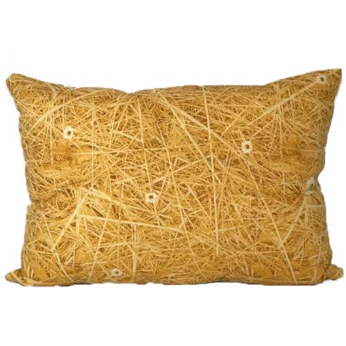 """Подушка """"Кукуруза"""""""