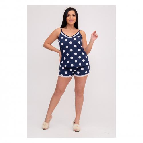 Платье 27600 (Натали)