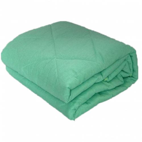 """Одеяло """"Крапива"""""""