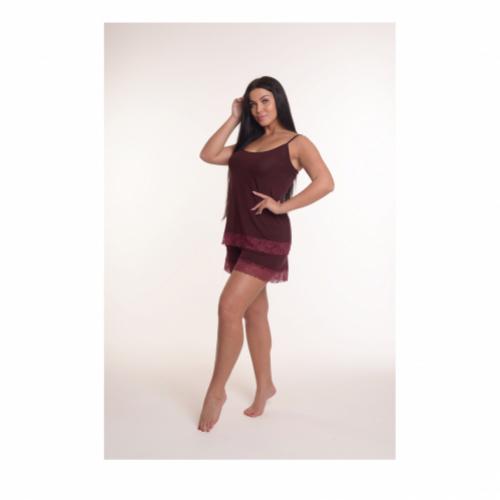 Пижама 1266 (Моделини)