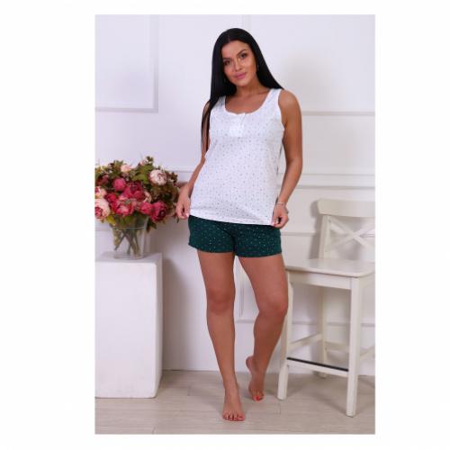 Платье 35020 (Натали)