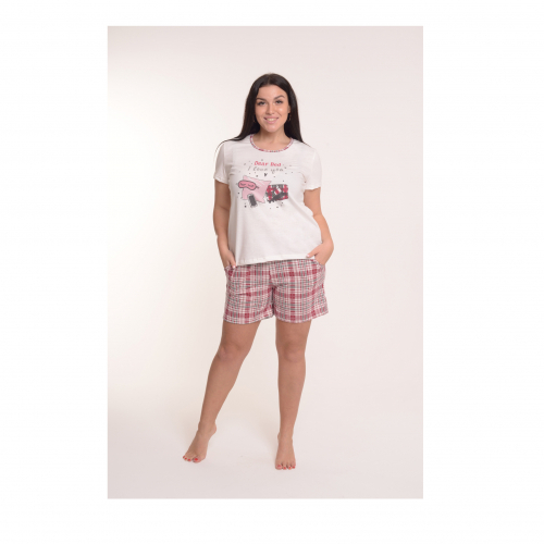 Пижама 1349 (Моделини)