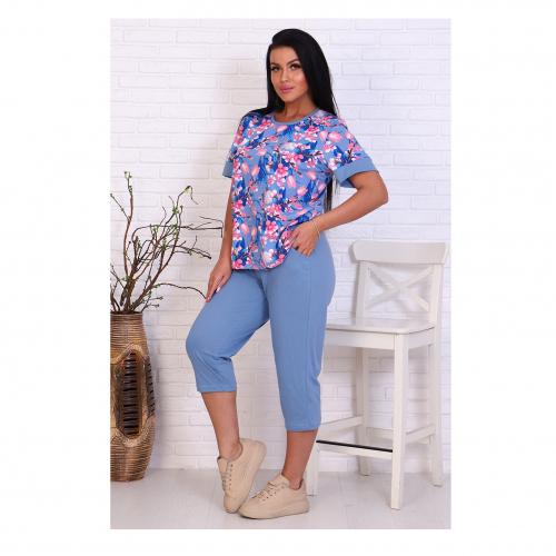 Платье 3482 (Натали)