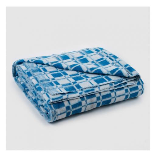 Одеяло байковое 140*205 (Ткачук)