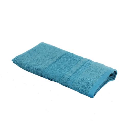 Полотенце для рук с рисунком