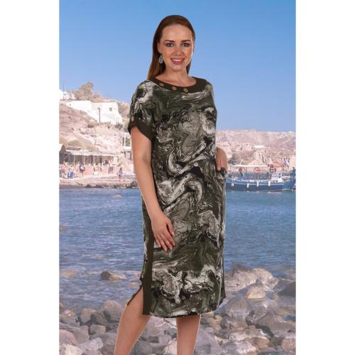 Платье 1316 (Натали)