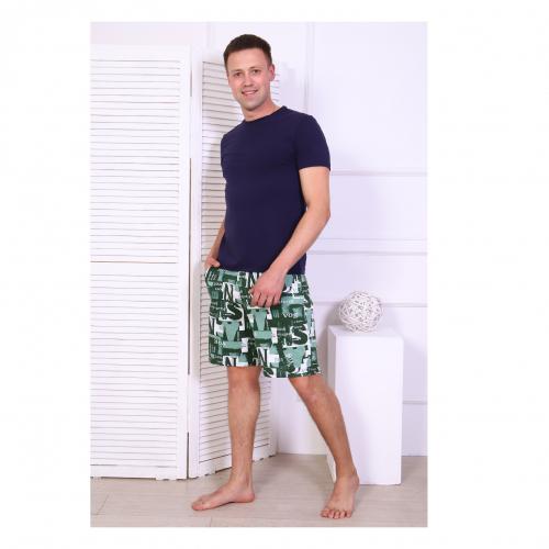 Платье 3643 (Натали)