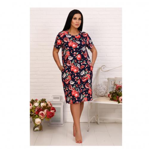 Платье 11556 (Натали)