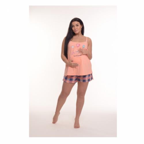 Пижама 1375 (Моделини)