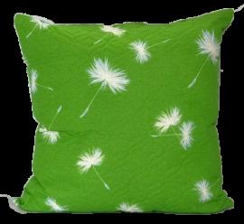 """Подушка """"Лечебные травы"""""""