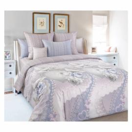 Пижама 9010167 (Калашникова)