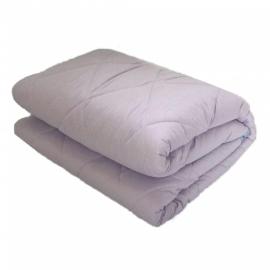 """Одеяло """"Лаванда"""""""