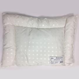 Подушка Лебяжий Пух 40*60 (Артёмка)
