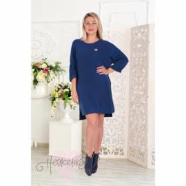 Платье П724 (Бойцов)