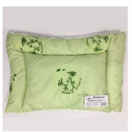 Подушка Бамбук  40*60 (Артемка)